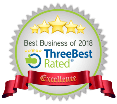 ThreeBest Rated